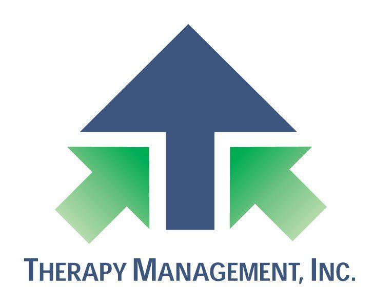 TMI_stacked_logo
