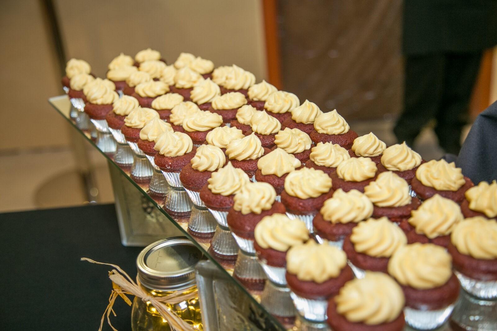 specialeventcupcakes