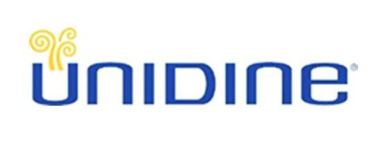 unidine_edited